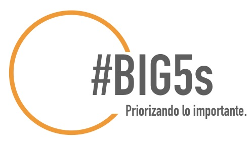 Big5slogo