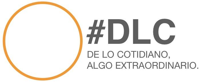 Nuevo Logo DLC