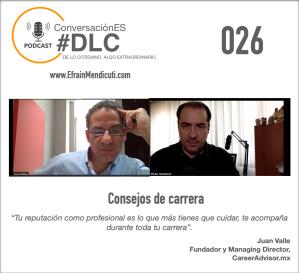 DLC 026 Juan VAlles