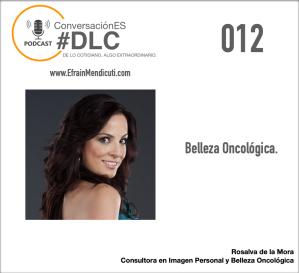 DC 012 Rolsalva de la Mora