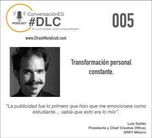 DLC 005 Luis GAitán