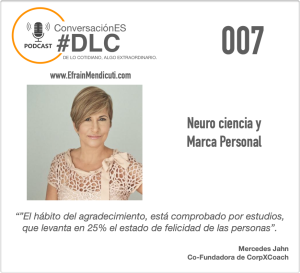 DLC 007 Mercedes Jahn