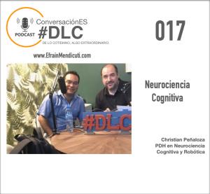 DLC 017 Chirstian Peñaloza