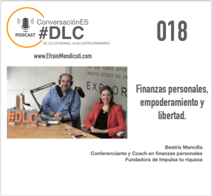 DLC 018 Beatriz Mancilla
