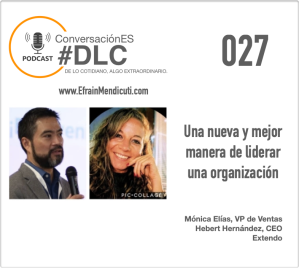 DLC 027 Monica y Hebert