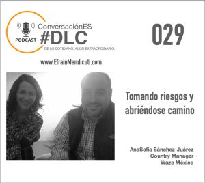 DLC 029 AnaSofia SanchezJuarez
