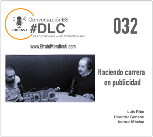 DLC 032 Luis Ribo