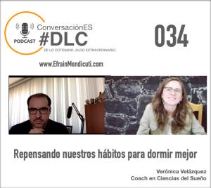 DLC 034 Verónica Velázquez