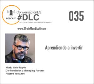 DLC 035 Mario Reyes