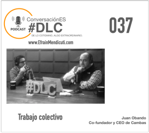 DLC 037 Juan Obando