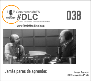 DLC 038 Jorge Aguayo