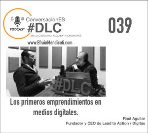DLC 039 Raul Aguilar