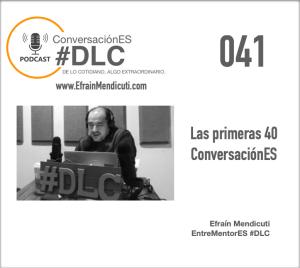 DLC 041 Efraín