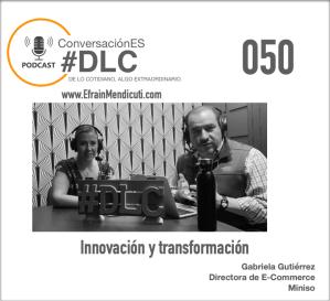 DLC 050 Gaby Gutiérrez