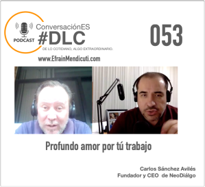 DLC 053 Carlos Sánchez