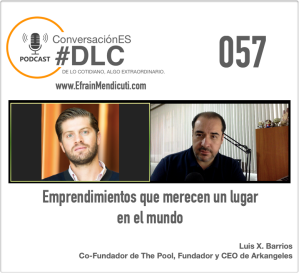 DLC 057 Luis X Barrios