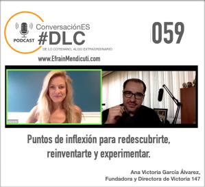 DLC 059 AnaVictoria GArcia