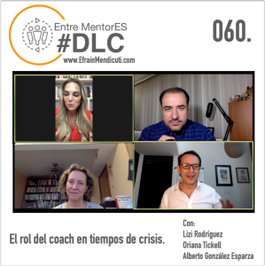 DLC 060 Entre Coaches