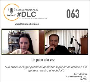 DLC 063 Gery Jimenez