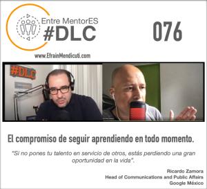 DLC 076 Ricardo Zamora