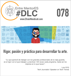 DLC 078 Luis GYG Corregido