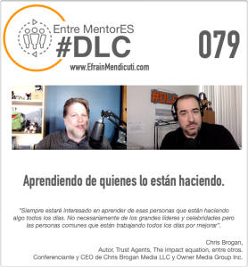 DLC 079 Chris Brogan