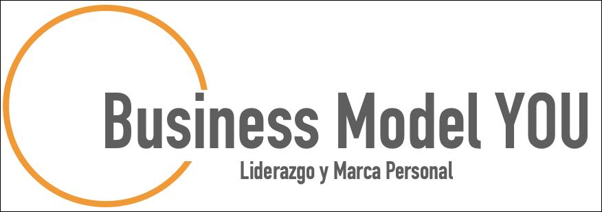 logo-bmudlc
