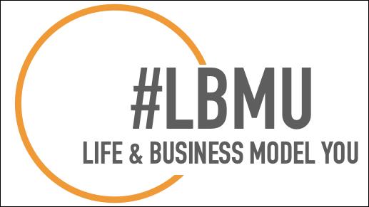 logo-lbmu